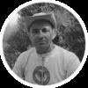 Alessandro Chiarucci