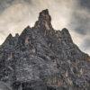 montagna Thomas Cantoni Pietro Comeri Simbiosi Magazine