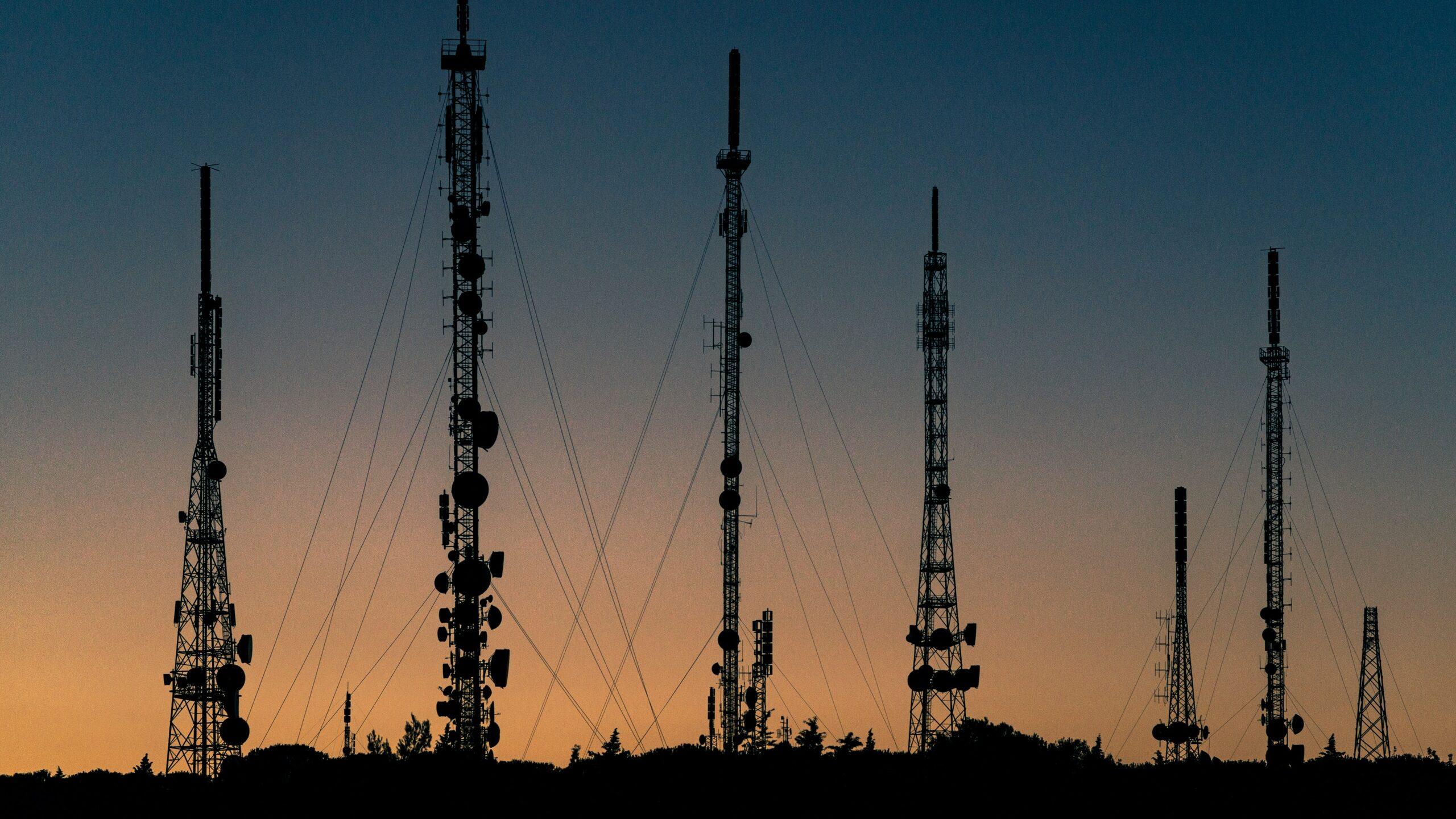 Possibile incremento dei limiti di esposizione a radiofrequenze: una scelta ingiustificabile per la salute
